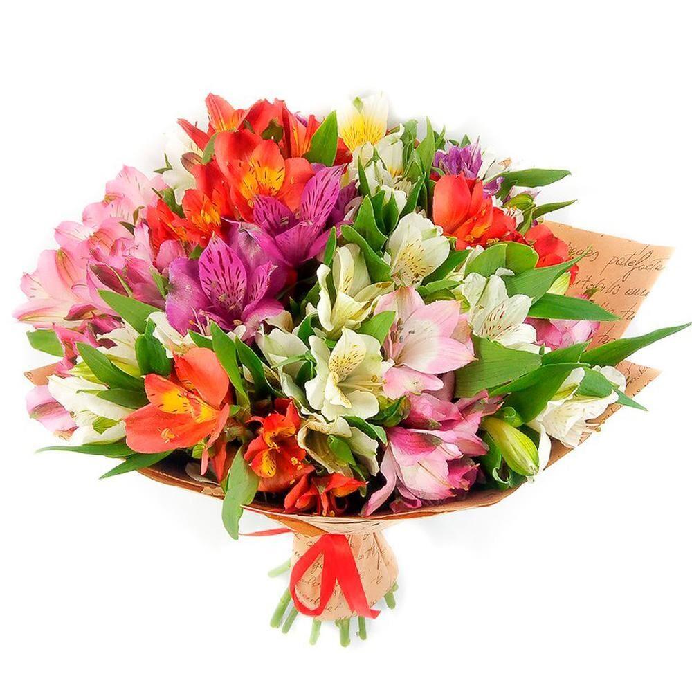Украина, заказ цветов с доставкой брянск